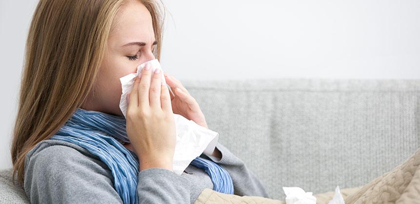 flu-new-img